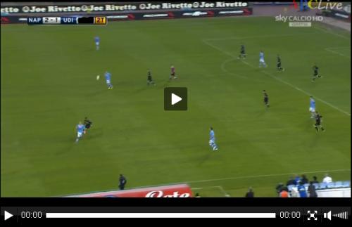 juve catania diretta streaming canale - photo#21