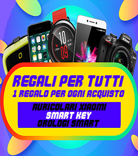 recensione a3mshop